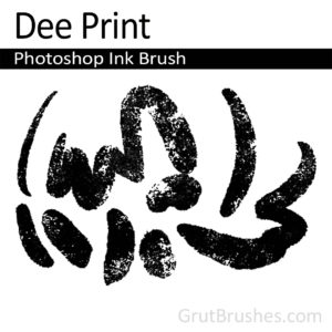 Dee-Print-Photoshop-Ink-Brush