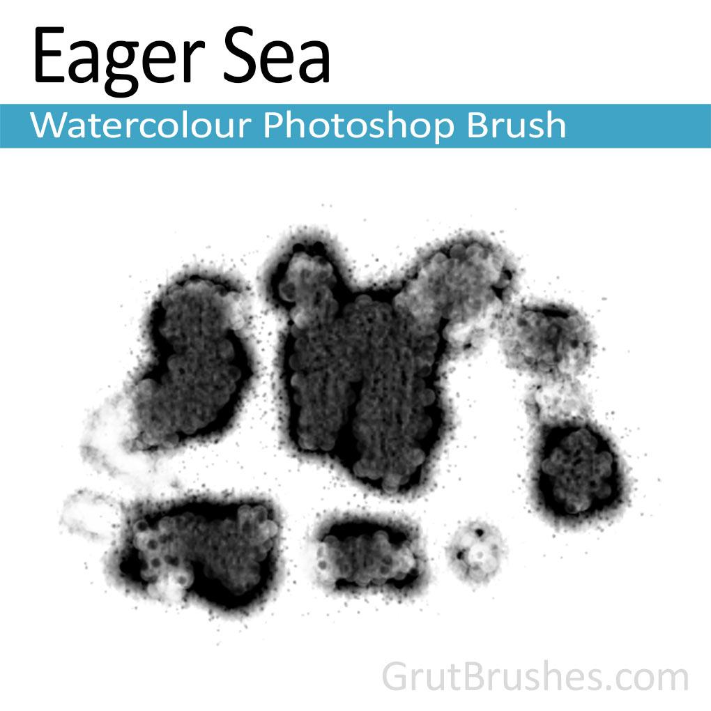 Eager-Sea-Watercolour-Photoshop-Brush