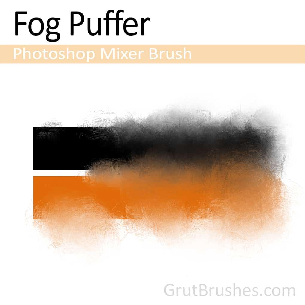 Fog-Puffer-Photoshop-Mixer-Brush
