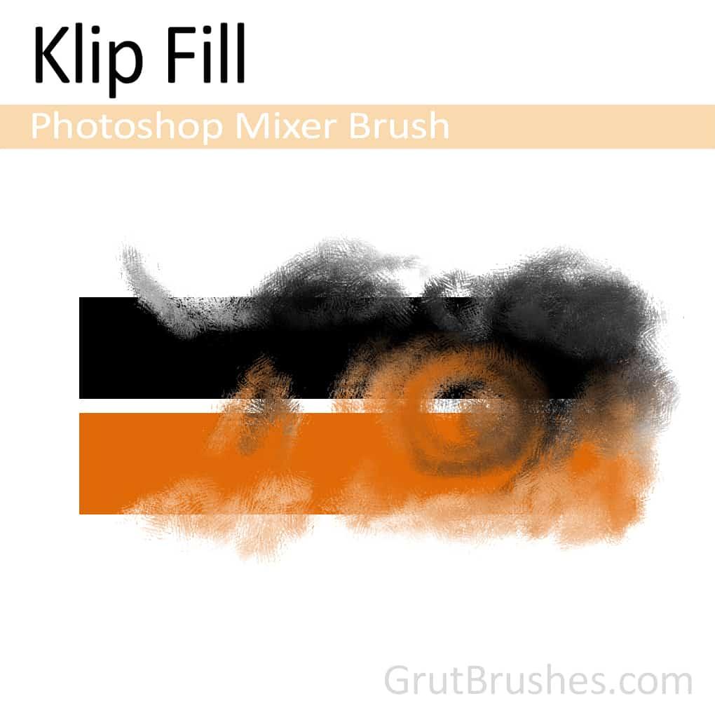Klip-Fill-Photoshop-Mixer-Brush