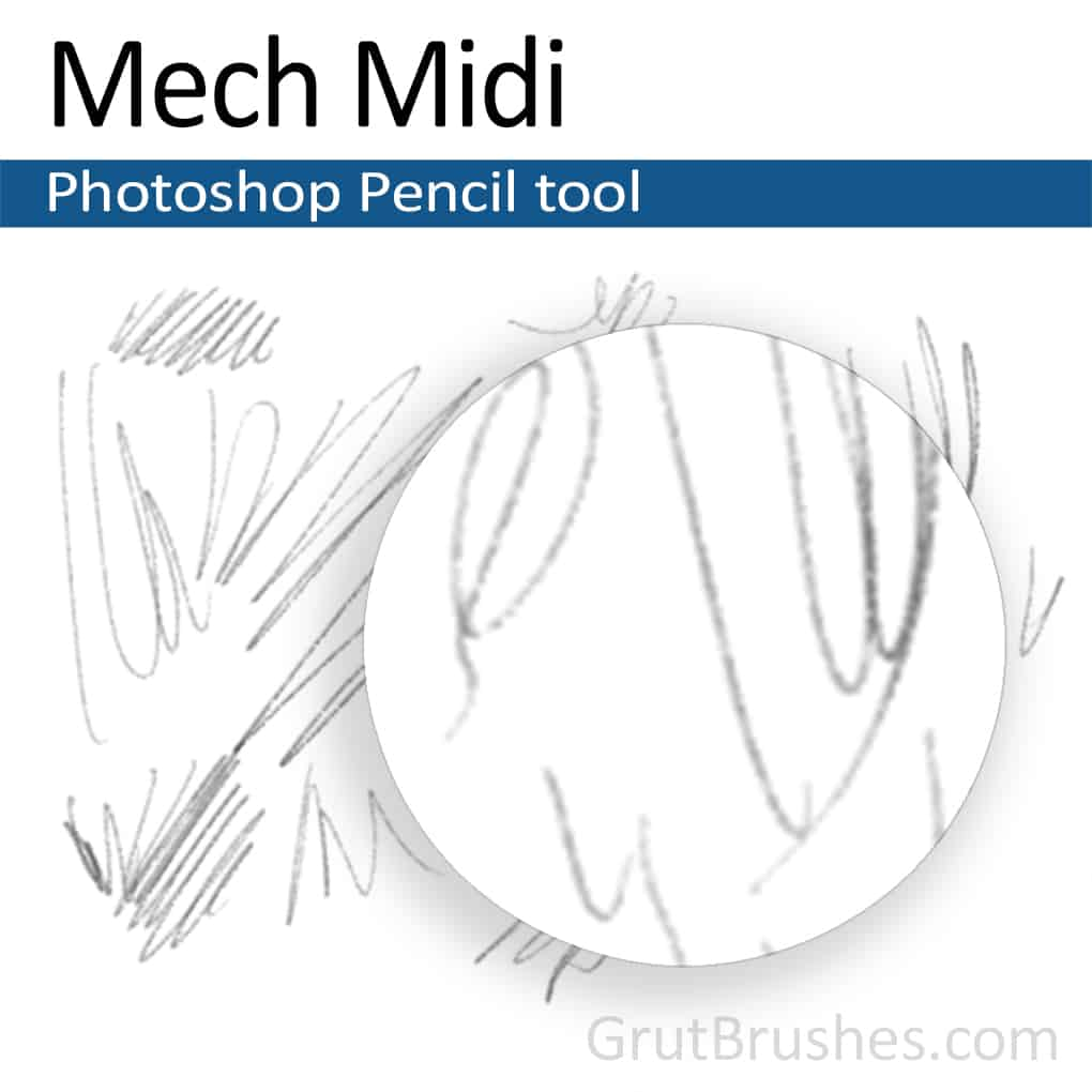 Mech-Midi-Photoshop-Pencil-Brush