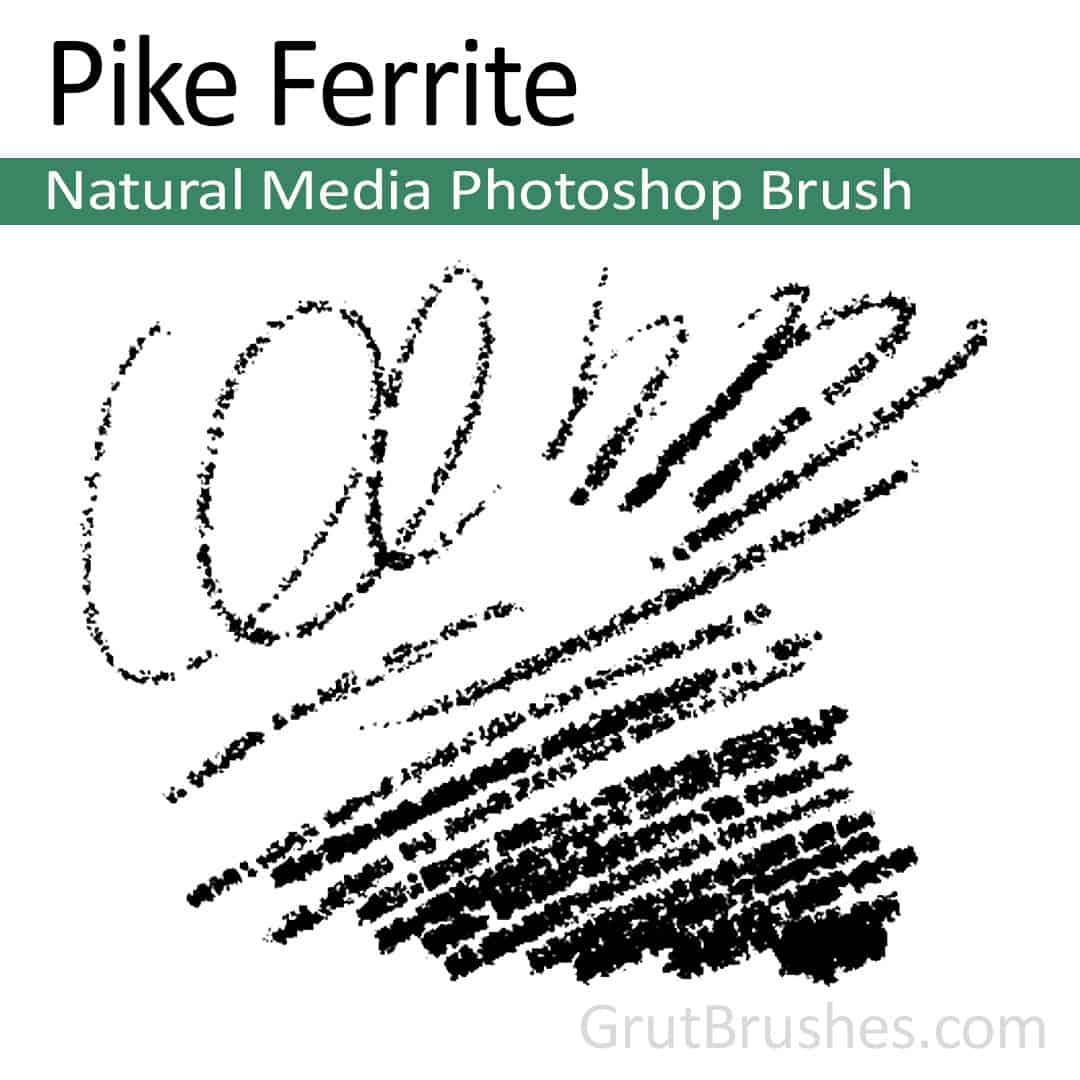Pike-Ferrite-Natural-Media-Photoshop-Brush