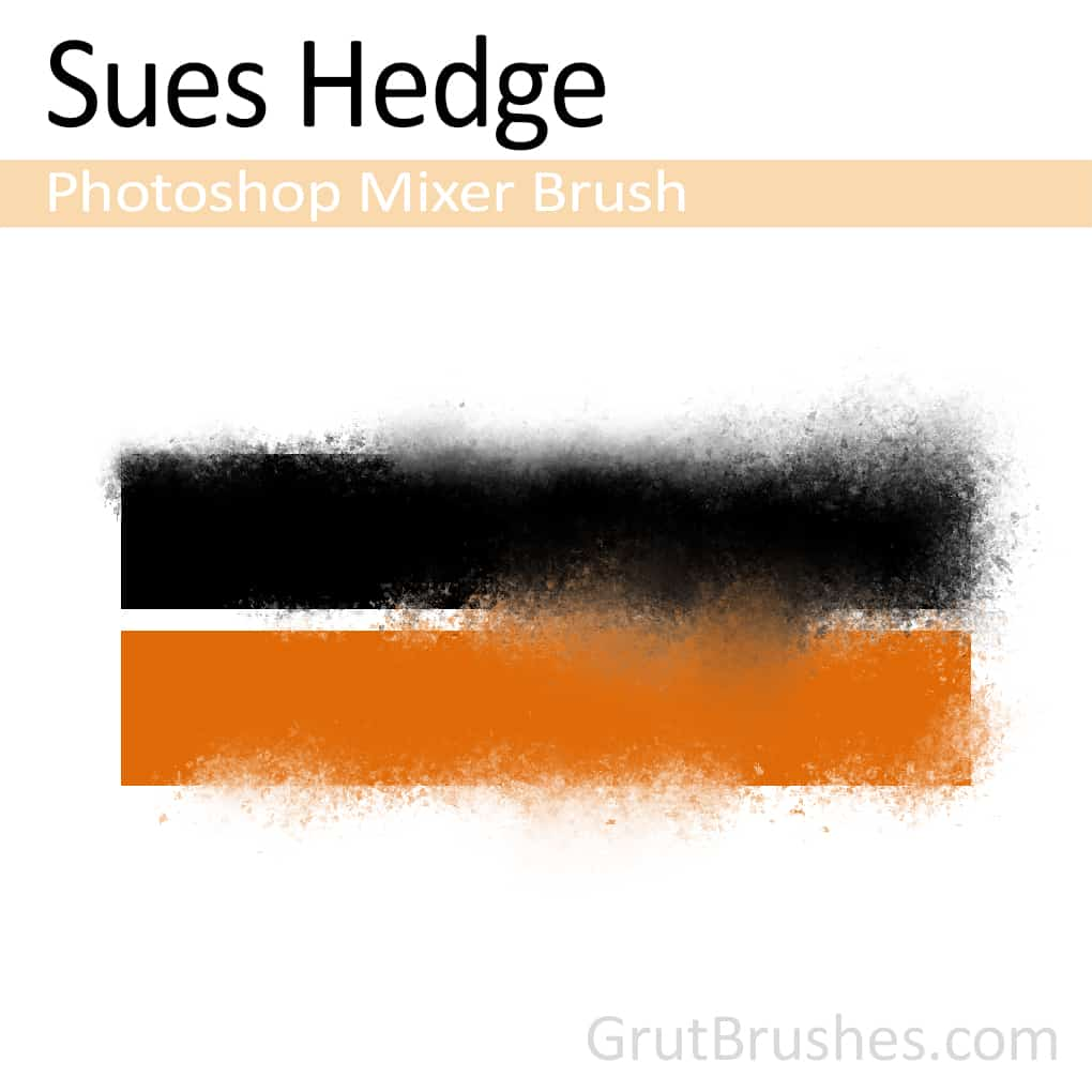 Sues-Hedge-Photoshop-Mixer-Brush