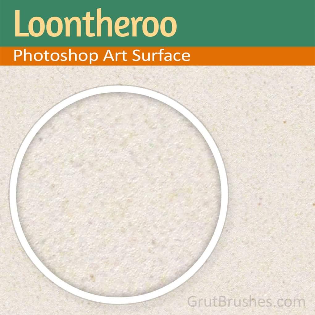 Test-Product-Photoshop-Art-Surface-3