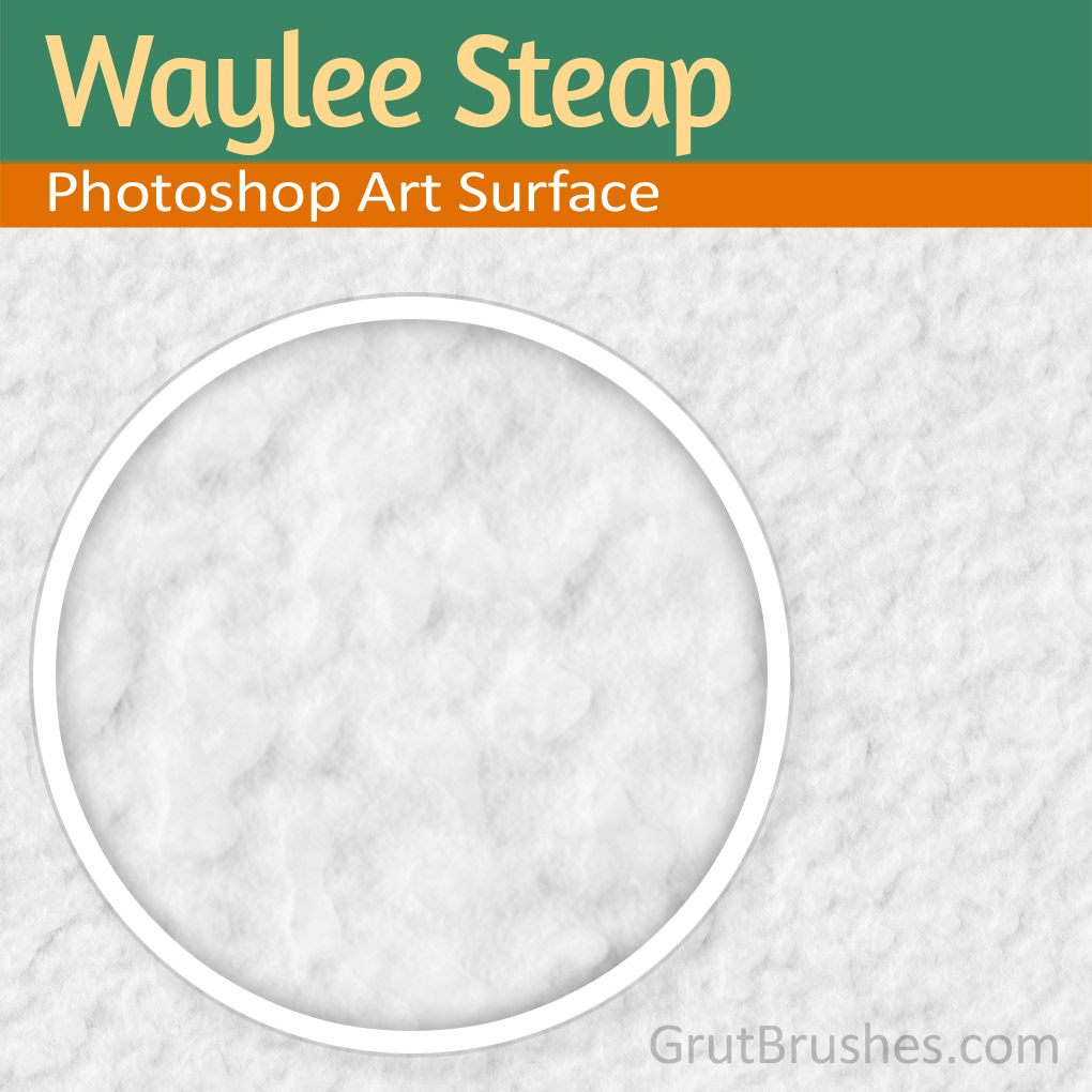 Photoshop Art Surface