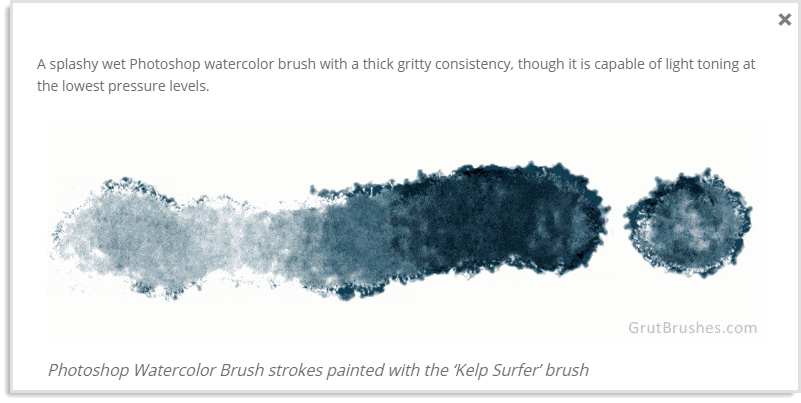 click-preview-to-see-a-popup-video-of-the-brush-painting-in-photoshop