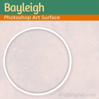 Seamless Paper Texture Bayleigh
