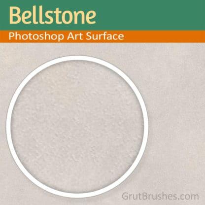 Seamless Paper Texture Bellstone