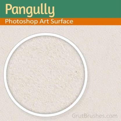 Seamless Paper Texture Pangully