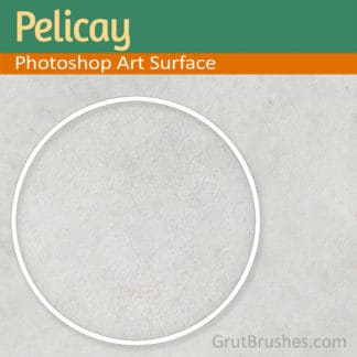 Pelicay Art Surface Paper Texture