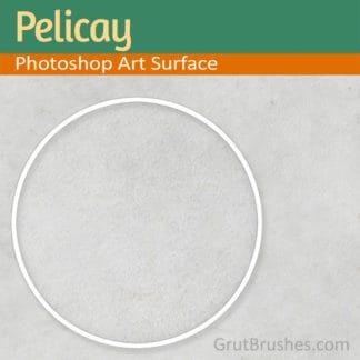 Pelicay Art Surface Paper Texture